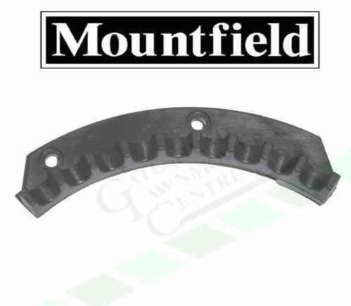 Mountfield Height Selector SP505 + SP550 + SP555