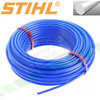 Stihl 1.6mm x 20m Strimmer Line - Blue