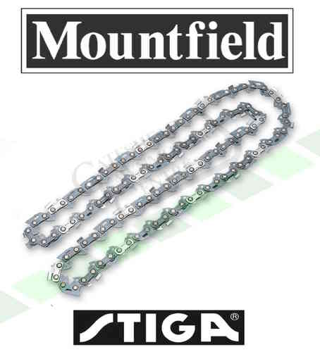 "Mountfield MM48Li - Chainsaw Chain (8"")"
