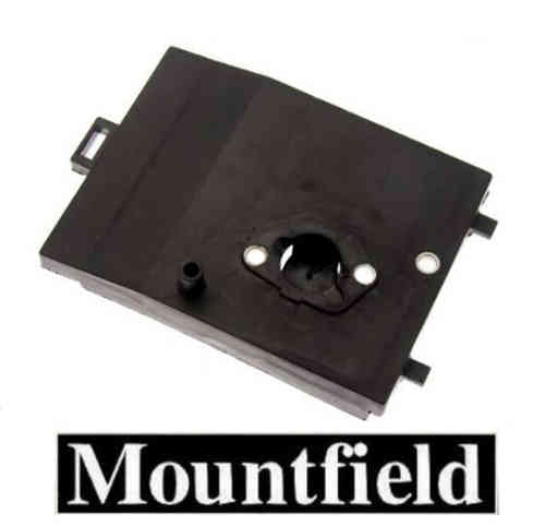 Mountfield (GGP) Air Filter Holder - RV150 / SV150 / V35