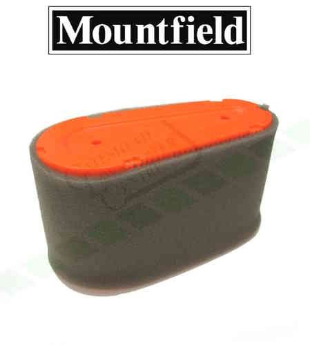 Mountfield Air Filter for 7500 Series Engines (TRE0701)