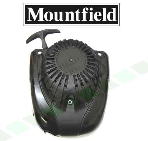 Mountfield RSC100 + RSCT100 Recoil / Pull Start Assy