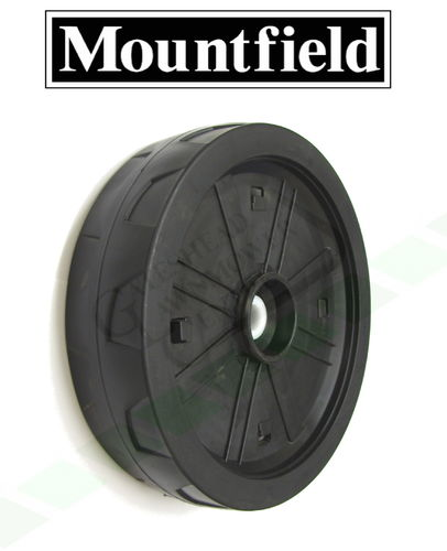 Mountfield SP164 + SP414 Rear Wheel (175mm)