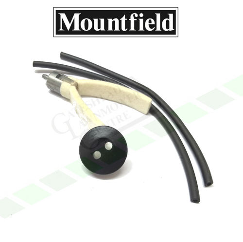 Mountfield MHJ2424 Petrol Tank Grommet / Pick Up Kit
