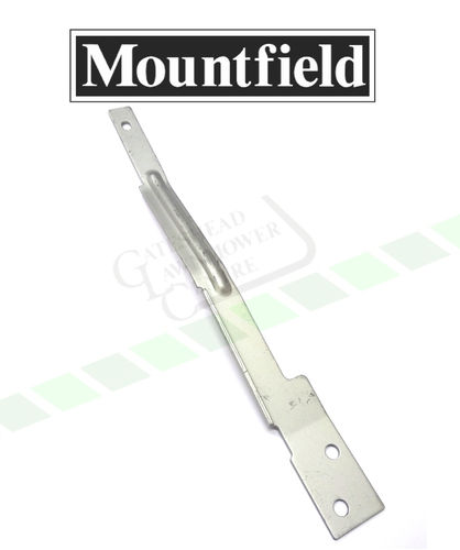 Mountfield SP465R + SP505R Roller Height Adjuster