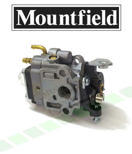 Mountfield MHJ2424 Carb (inc Primer)