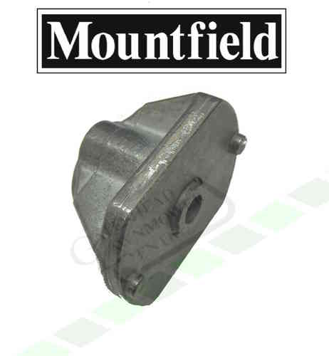 Mountfield 1538M SD + T38M SD Blade Boss / Holder