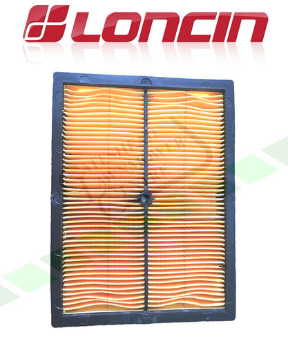 Loncin LC2V78FD-1 678cc Air Filter