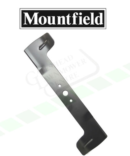 Mountfield 1540m + 1640h + 2040h High Lift Blade - Right