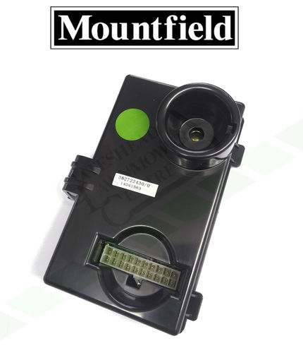 Mountfield 1430M + 1430H PC Board / ECU