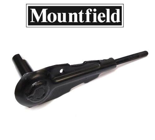 Mountfield 1640H 1840H 2040H Front Left Fulcrum Lever
