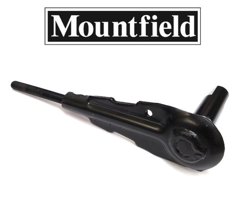 Mountfield 1640H 1840H 2040H Front Right Fulcrum Lever