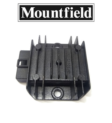 Mountfield 1430H + 1530H Rectifier - 7500 Engine (TRE0701 + TRE0801)