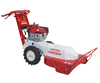 Little Wonder BRC-26 Brush / Field Mower