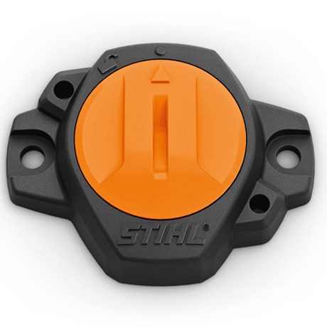 Stihl Smart Connector (Hour Meter)