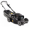 "Weibang Virtue 50 SVP - 20"" Variable Speed Petrol Mower"