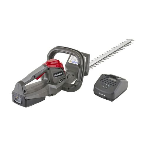 Mountfield MHT 20 Li Cordless Hedge Trimmer