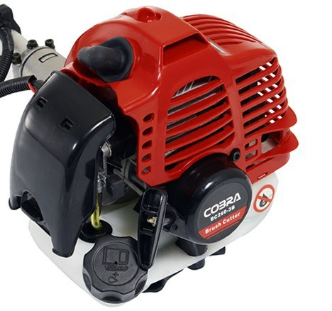Cobra-25cc-engine