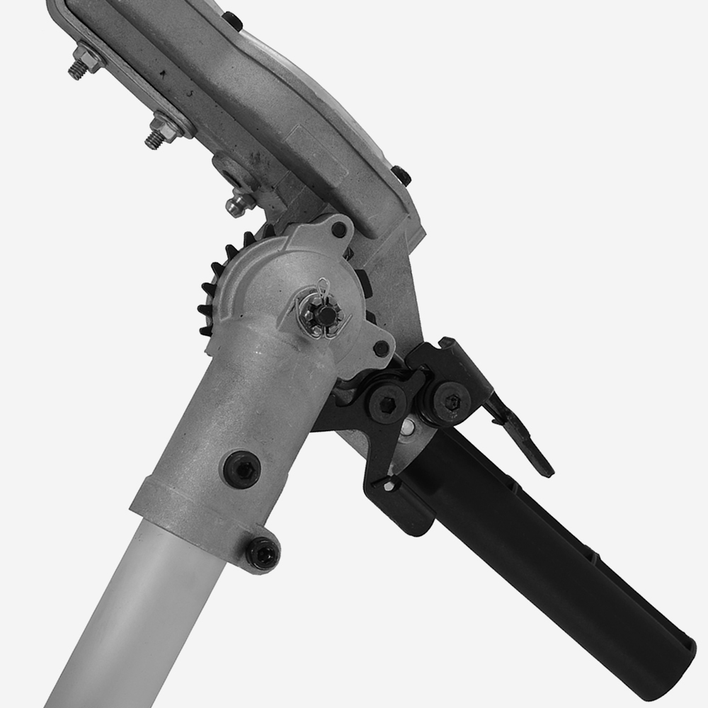 Cobra-MT250c-Long_Reach-Hedge-Cutter-Attachment