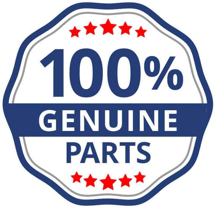 Honda Original Parts supplier, Izy Service kit