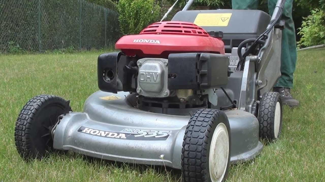 Honda Motor Mowers Uk Impremedia Net