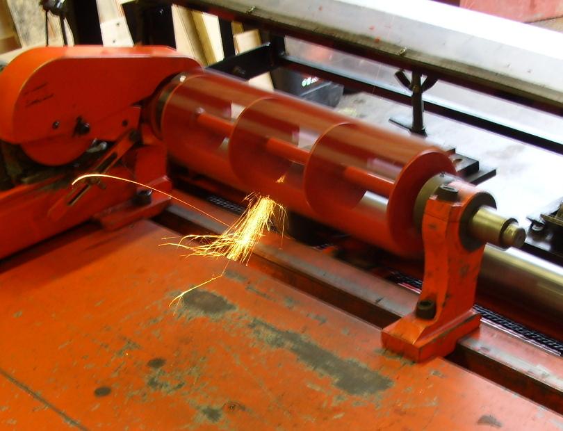 Garden Machinery Service Amp Repairs Gateshead Lawnmower