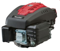 Mountfield RM45 + RM55 + RM65 + ST55 Engine Spare Parts
