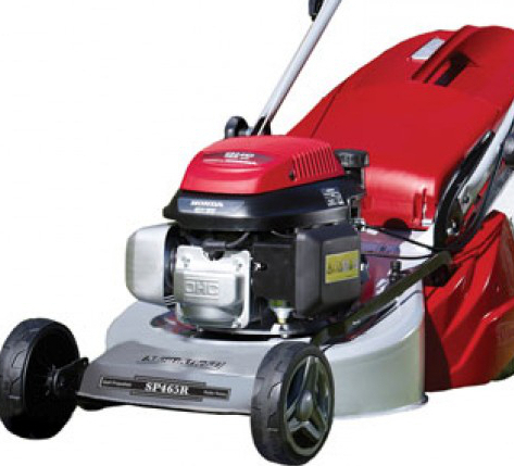 Mountfield-sp465r-small