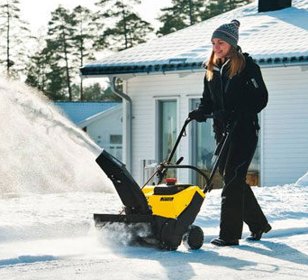 Snow-Blowers-Snow-throwers-snow-clearance