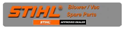 Stihl-Blower-Vac-Spare-Parts-header