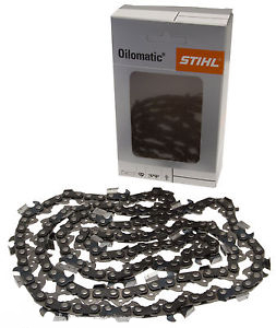 Stihl-Chainsaw-Replacement-Chains