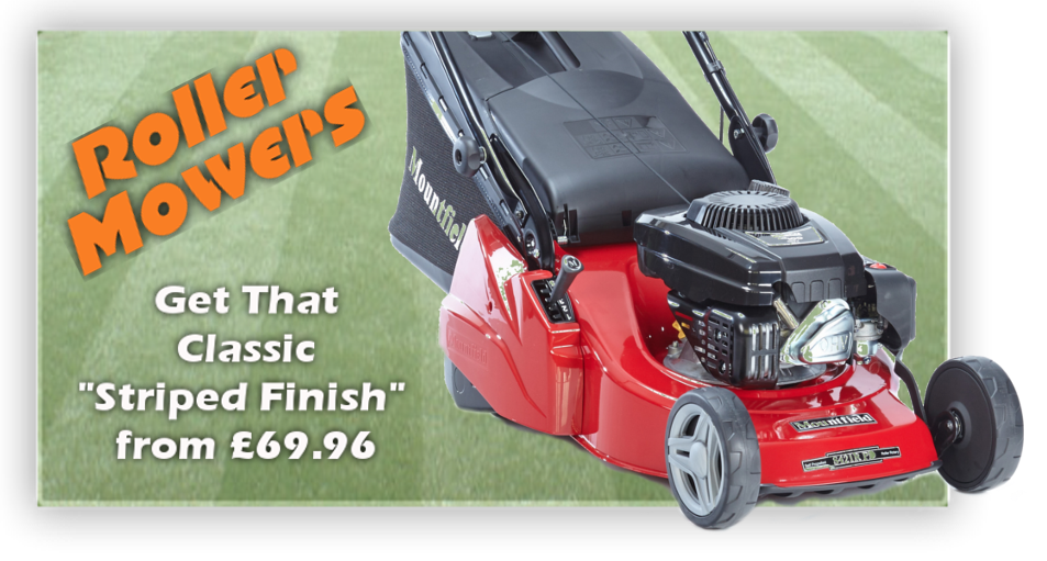 The-Best-Roller-Mowers