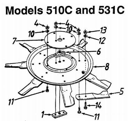 yard man riding mower wiring diagram with Lawnflite 548 Wiring Diagram on Replace drive belt on craftsman riding mower moreover Wiring Diagram For Poulan Lawn Tractor further Ford Rear Brake Diagram likewise Craftsman Lt1000 Deck Diagram further 48 Inch Cut Yardman Riding Mower Belt Diagram.