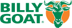 Billy Goat Leaf / Debris Vacuums