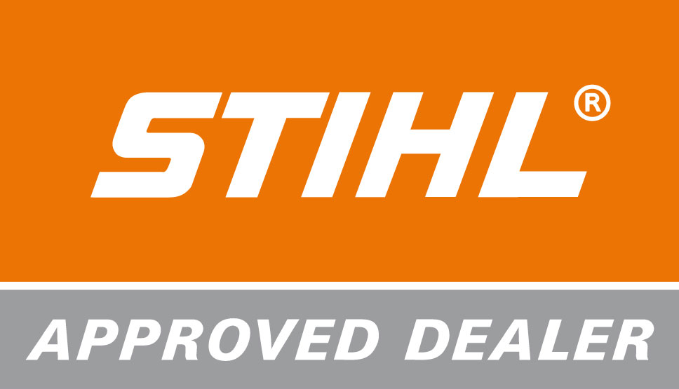 stihl-approved-dealer