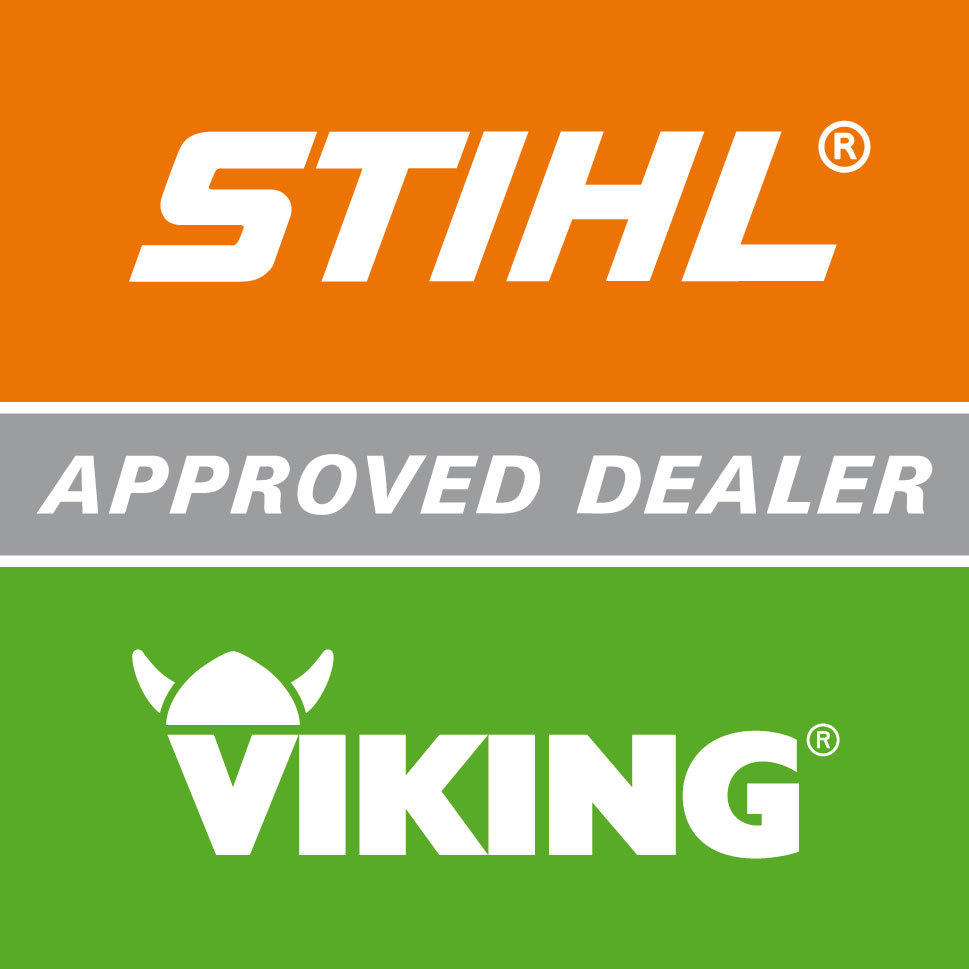 stihl-viking-approved-dealer-newcastle.jpg