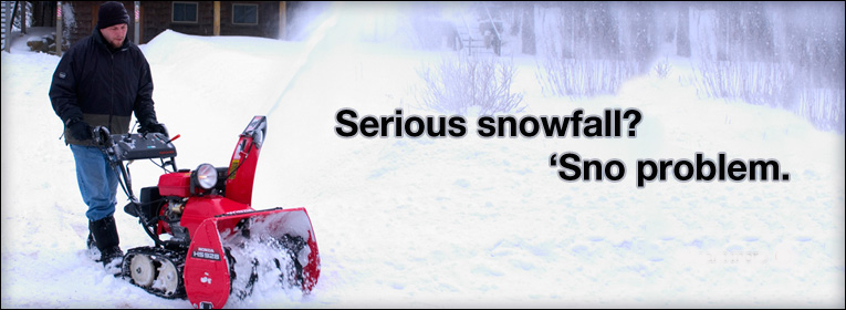the-best-snow-blowers-throwers-uk-stock