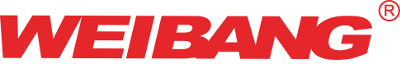 Weibang Spare Parts Specialist